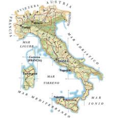Normativa HACCP Italia, i punti fermi