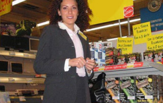 promoter-alimentare-62145_320x204