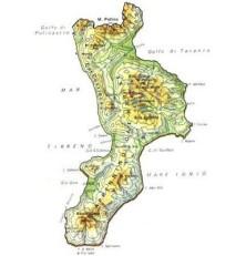 regione-calabria-24753_222x231