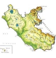Approvata la nuova legge sulla tracciabilità prodotti agricoli nel Lazio