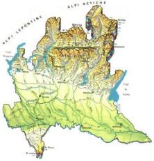 regione-lombardia-151592_222x231