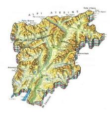 Il Trentino Alto Adige recepisce il Regolamento CE sulla sicurezza alimetare