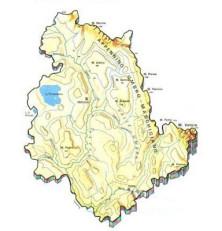 regione-umbria-34930_222x231