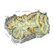 Sicurezza alimentare in Valle D'Aosta, il sistema di allerta rapida
