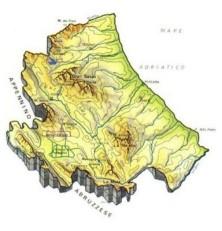 Corsi HACCP in Abruzzo, la delibera 61/2006