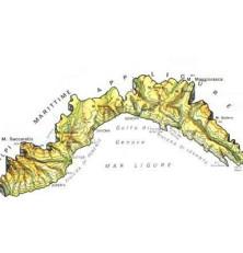 Formazione HACCP obbligatoria per gli alimentaristi in Liguria