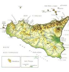 Le categorie di rischio nell'Industria Alimentare in Sicilia
