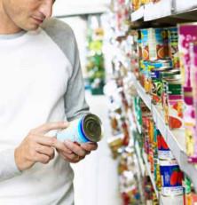 Rintracciabilità, concetto base per l'igiene alimentare